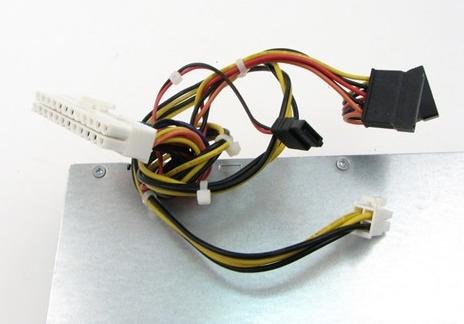 240 Watt Power Supply for Dell OptiPlex 790/990 SFF PSU 0592JG