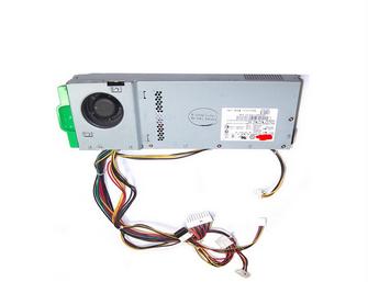 IBM Genuine Dell Optiplex GX240 Desktop 180 W Power Supply NPS-180AB 04E044