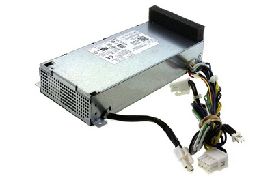 260W All-In-One Dell XPS 2710 2720 Power Supply Desktop