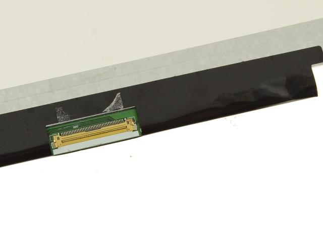 "11.6/"" 5NWPY Dell Latitude 3160 11.6/"" WXGA HD LCD LED Touchscreen B116XTT01.0"