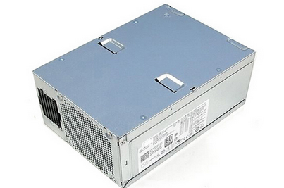 Power Supplies – Page 3 – Parts-Country com
