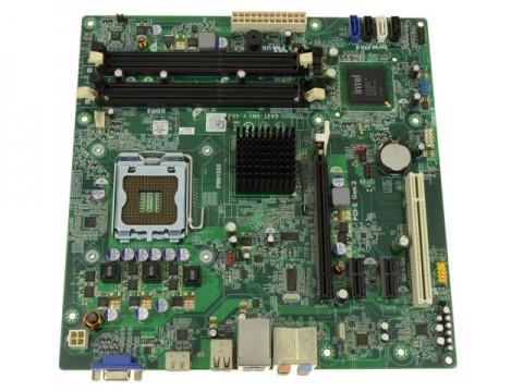 Dell Inspiron 560 Desktop Motherboard System Mainboard – 18D1Y