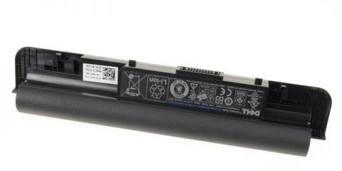 E6430FP – Dell Latitude E6430 FingerPrint Reader Module Circuit