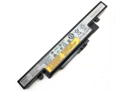 LENOVO IdeaPad Y400 Y490 Y500 L11S6R01 Battery 72Wh – Parts-Country com