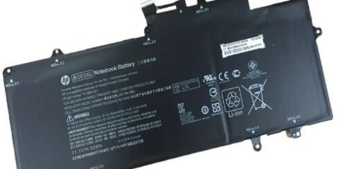 New Dell Inspiron 14R N4110 Switchable LCD Back Cover 0H3FR 00H3FR