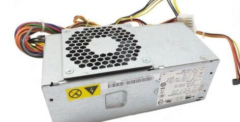 8KV42 – Dell Inspiron 15 (5565 / 5567) / Precision 7520 15 6