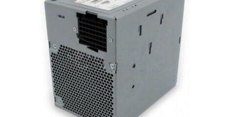 9FC8V – Dell Inspiron 14 (5458) Palmrest Touchpad Assembly