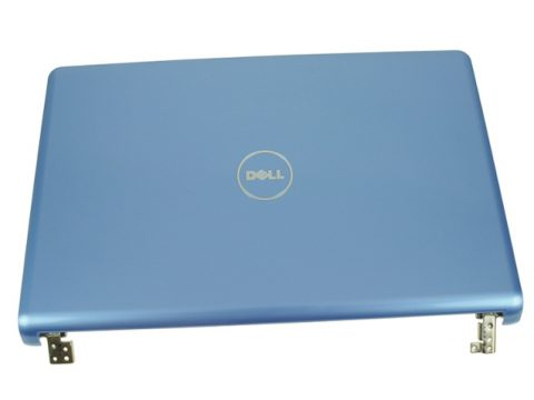 15.6 Switchable Lid Back Cover Assembly Frame- 0630H -Grade A Dell Inspiron 15R 5520 0630H // 15R 7520