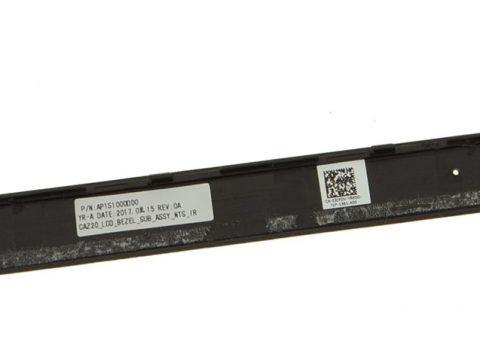 3JPDV – Dell Latitude 7480 14″ LCD Front Trim Cover Bezel