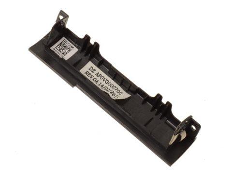 CYP84 – Dell Latitude E6440 Hard Drive Caddy – Parts-Country com