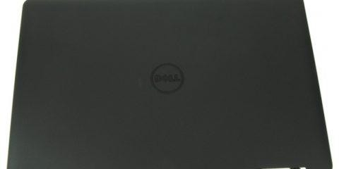 NEW Dell Inspiron N7010 SD Card Blank XVGKV