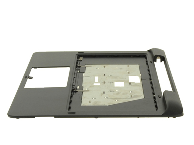 PC Parts Unlimited WCDWC DELL Latitude 13 7350 PALMREST TOUCHPAD WCDWC