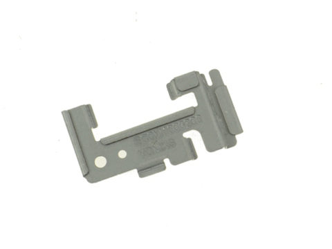 YDMKS-FP – Dell Latitude 6430u / E5540 / E5430 / E5530 Metal