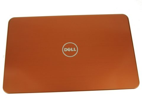 Dell Inspiron 15R 15.6 Switchable Lid Cover Insert K53YK N5110 Heart K53YK