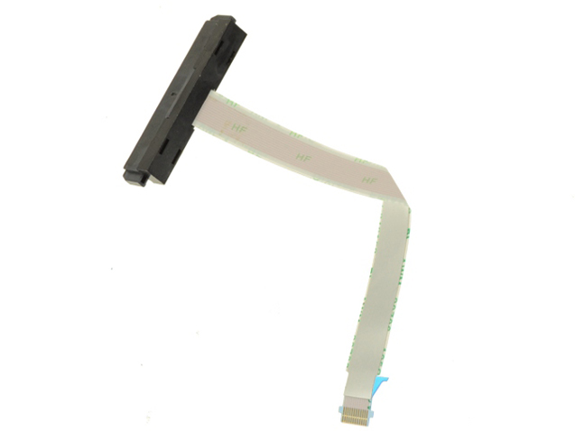 W281F Dell Studio XPS 1640 1645 1647 16 Full HD RGB-LED W2B1F W281F 1920x1080p LCD Ribbon Cable