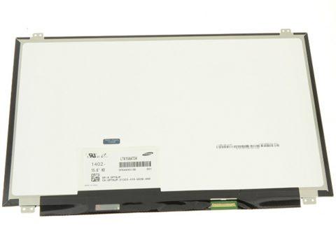 PT8JP – Dell Inspiron 15 (7537) 15 6″ WXGAHD LCD LED