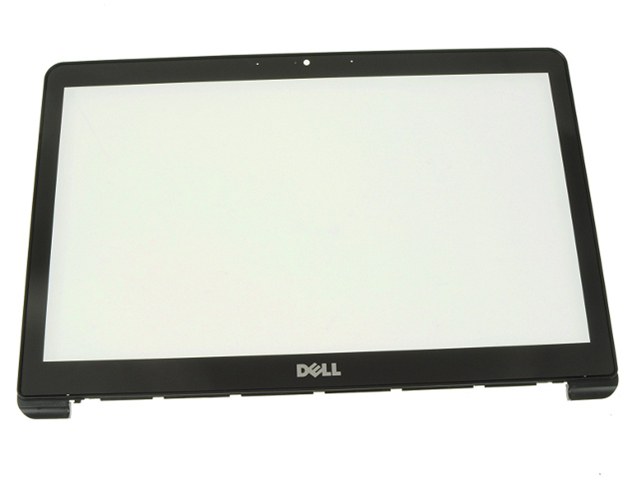 PV7P5 – Dell Inspiron 15 (7537) 15 6″ Front Trim LCD Bezel with